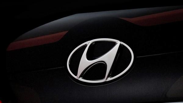 Hyundai запатентовал новый тип дверей