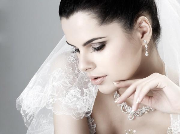 Что нужно знать невесте?