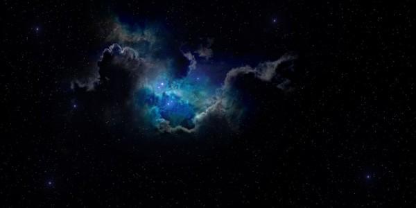 Какой возраст Вселенной