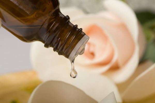 Как пользовать маслом для тела