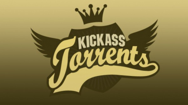 Основателя Kickass Torrents арестовали