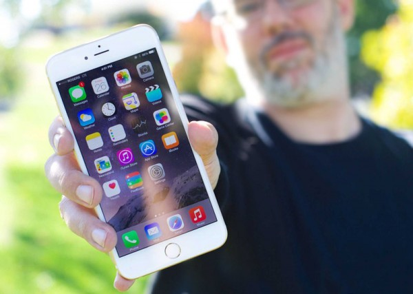 Сколько стоит iPhone в разных странах?