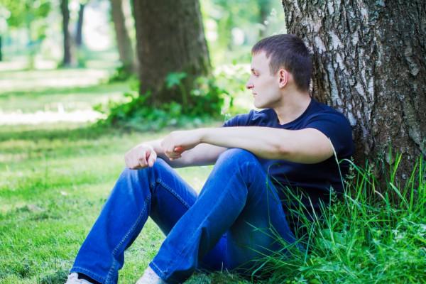 Как переохлаждение влияет на мужское здоровье