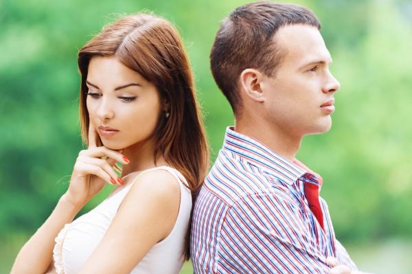Как выбрать: любить самой или стать любимой