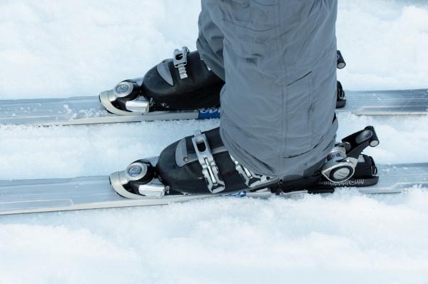 Как ухаживать за горнолыжными ботинками