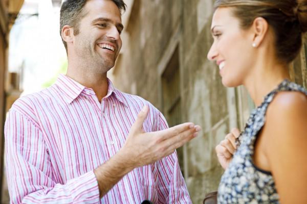 Как научиться четко и ясно формулировать свои мысли