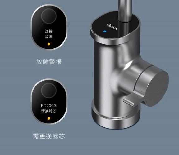 Mi Water Purifier H1000G