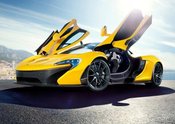 машин фото красивых