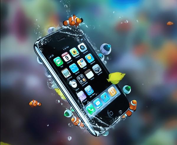 приколы для телефонов знакомства