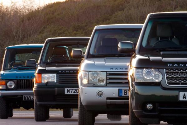 Лоббисты увеличения пошлин прикрываются защитой автопрома