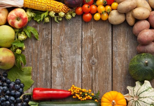 Чем полезно дробное питание