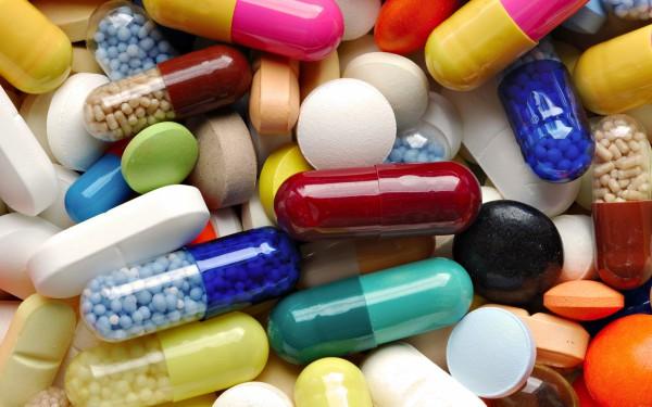 Антибиотики больше не помогут