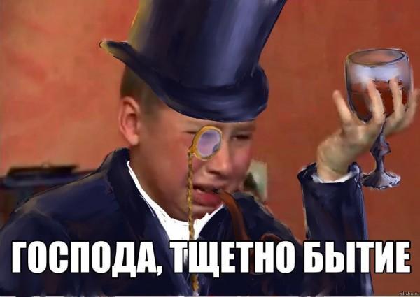 http://bm.img.com.ua/berlin/storage/600x500/d/1e/f6ee026e775e10da2fdf56ae93d6e1ed.jpg