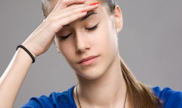 Почему не проходит усталость? 6 возможных причин