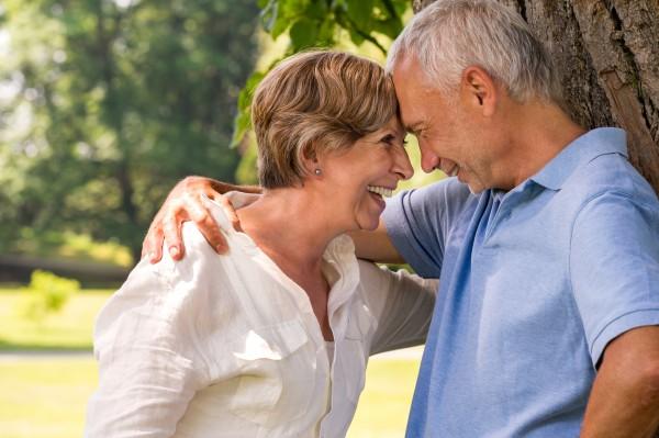 Как сберечь хорошую потенцию до старости