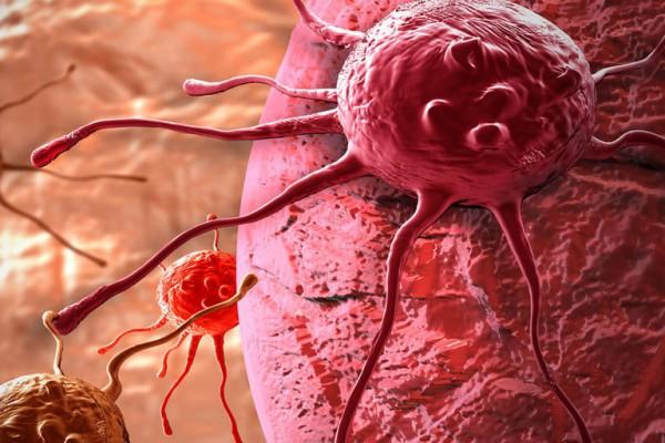 Искусственные клетки могут уничтожить ВИЧ