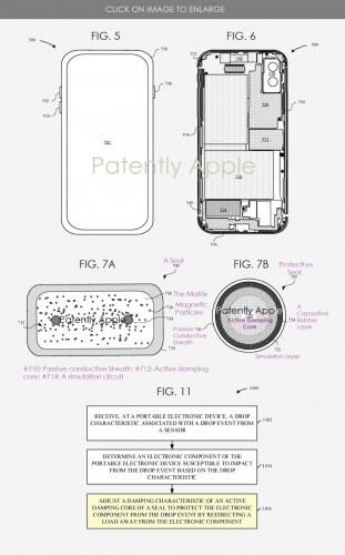 Описание патента