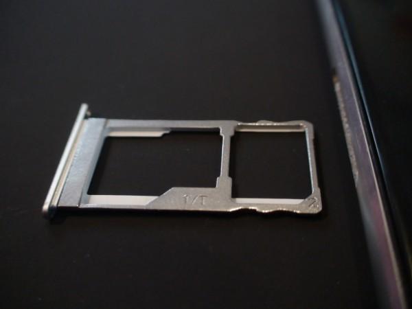 Обзор Meizu Pro 5