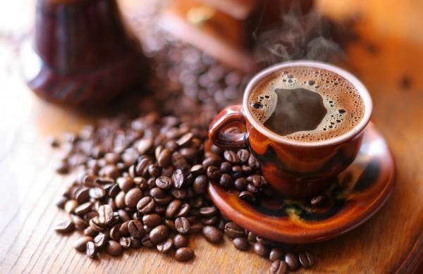 Кофе помогает в профилактике склероза