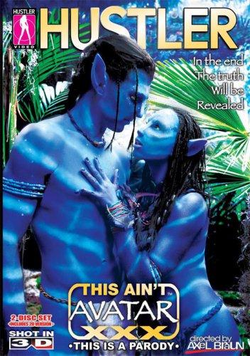 Съемки гей порно фильма фото