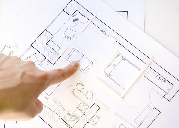 Составить договор на ремонт квартиры необходимо правильно