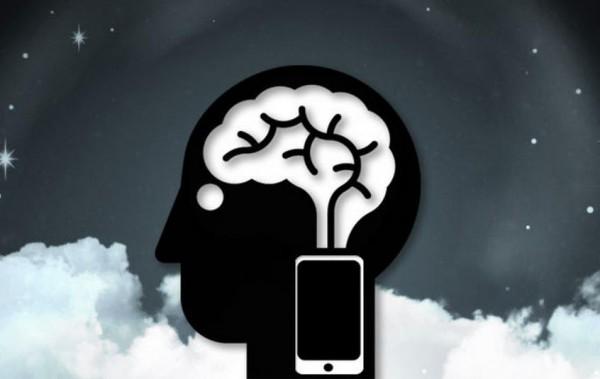 Анализ мозговых волн показал физиологические изменения в соматосенсорной коре головного мозга у пользователей современных тачскрин-устройств.
