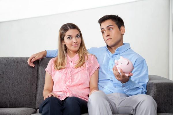 Как перестать нервничать Советы психолога