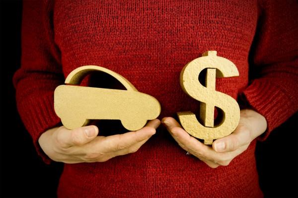 Цены на авто зависят от объема рынка, конкуренции, пошлин и т.п.