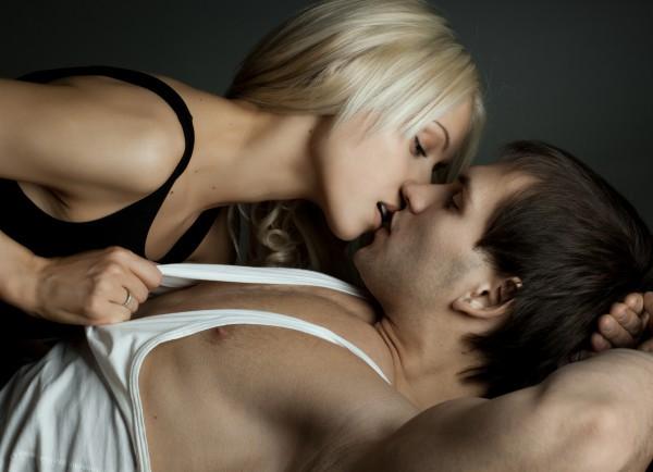 Советы как продлить секс для мужчин