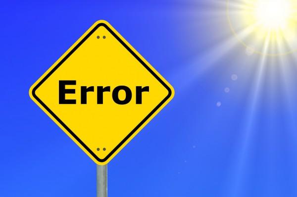 Исправить ошибку d3dx9_42.dll легко