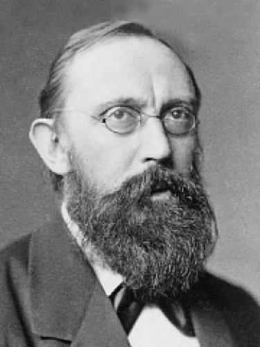 Виктор Гензен