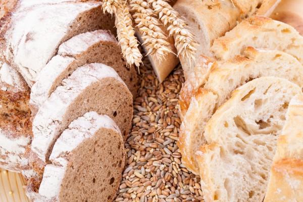 Можно ли заменить хлеб хлебцами