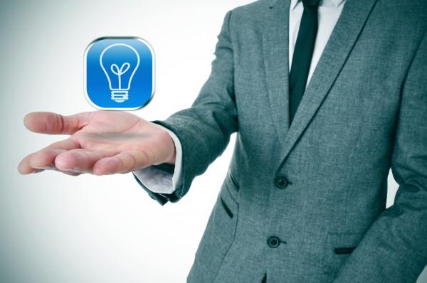 Что такое право интеллектуальной собственности
