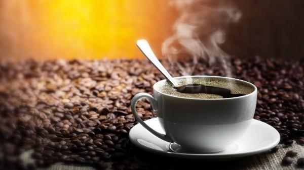 Кофе помогает продлить жизнь