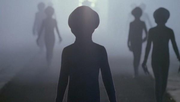Инопланетяне, скорей всего, должны быть гигантами