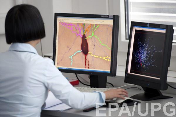 Нейробиологи объяснили «расширенное сознание» под ЛСД