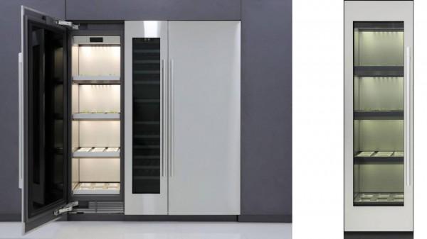Шкаф для выращивания овощей
