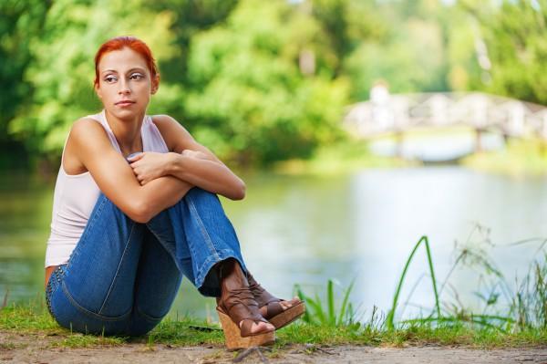 Чем опасно переохлаждение для женщин?