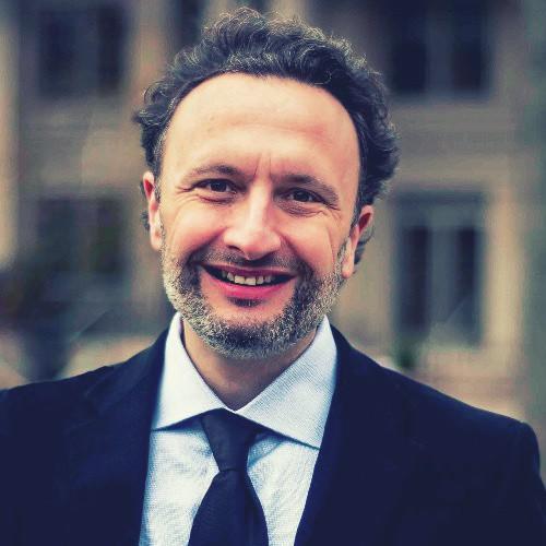 Мировые специалисты соберутся в Киеве, чтобы рассказать о том, как бороться с кибератаками