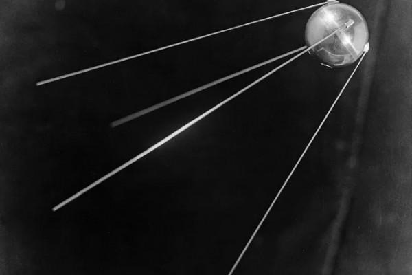 Миссия Спутника продлилась дольше предполагаемого