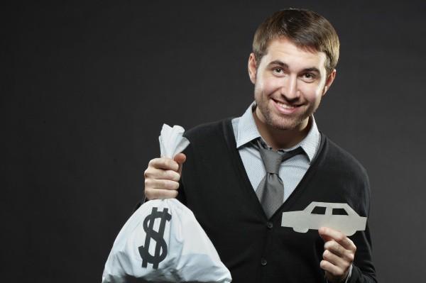 Стоимость владения автомобилем — это все платежи, которые связаны с тем, чтобы купить, эксплуатировать и затем продать автомобиль