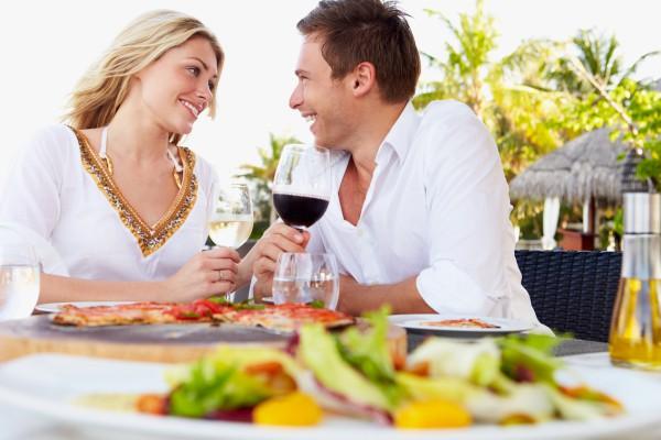Как бюджетно провести медовый месяц