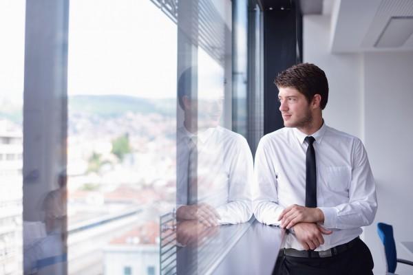 Как сделать карьеру на госслужбе