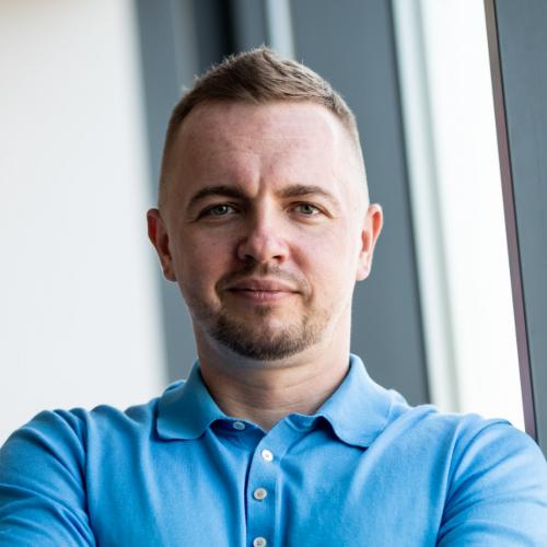 Олег Крот, CEO и управляющий партнер медиахолдинга WePlay Esports: «Чтобы и далее проводить масштабные события, нам нужна экосистема, в которой будет комфортно всем ее участникам».
