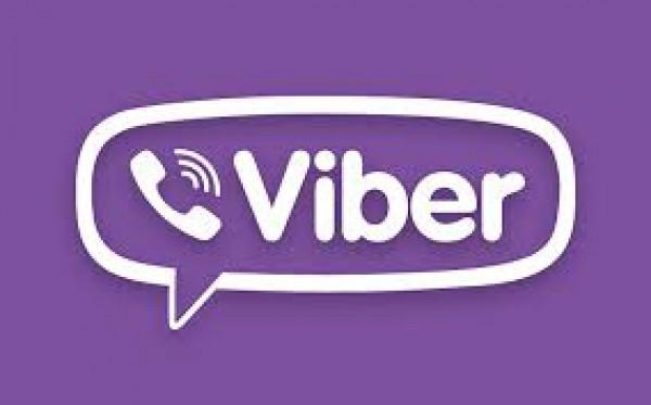 Как Установить Viber На Планшет - фото 7