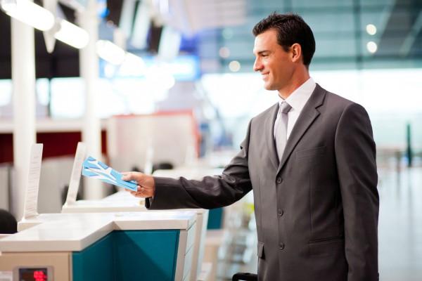 Что такое электронный авиабилет и как его купить