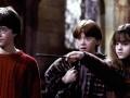 В октябре выйдут новые книги вселенной Гарри Поттера