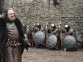 Продюсер HBO рассказал о приквеле Игры престолов