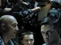 «Параграф 78: Фильм Второй» — 2007