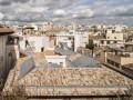 В Испании дом XIV века превратили в культурный центр